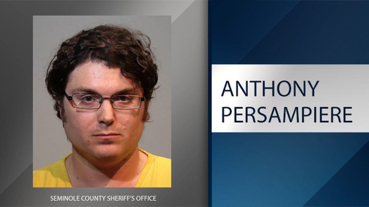 Oviedo mayor's half-brother arrested on charges of sex with minor, report says