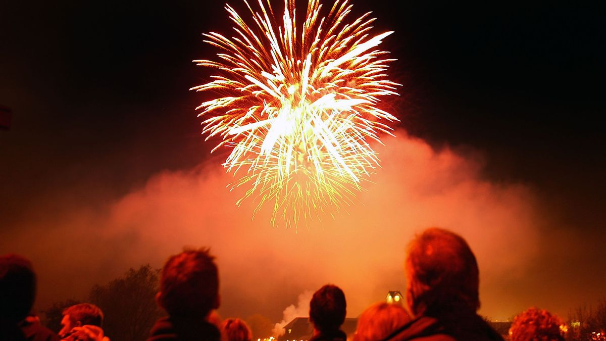 4th of July celebrations, virtual 5K and more: Here are 9 things happening this week in Central Florida