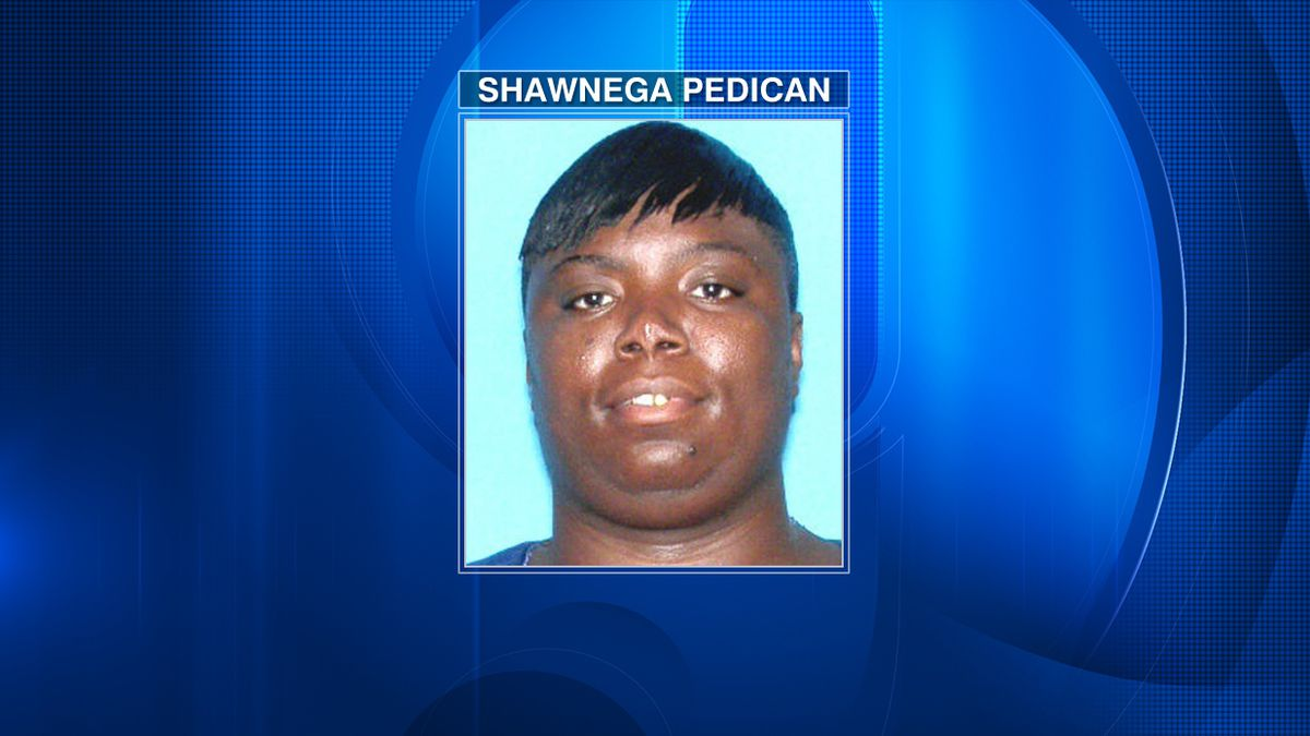 Police seek person of interest in fatal shooting