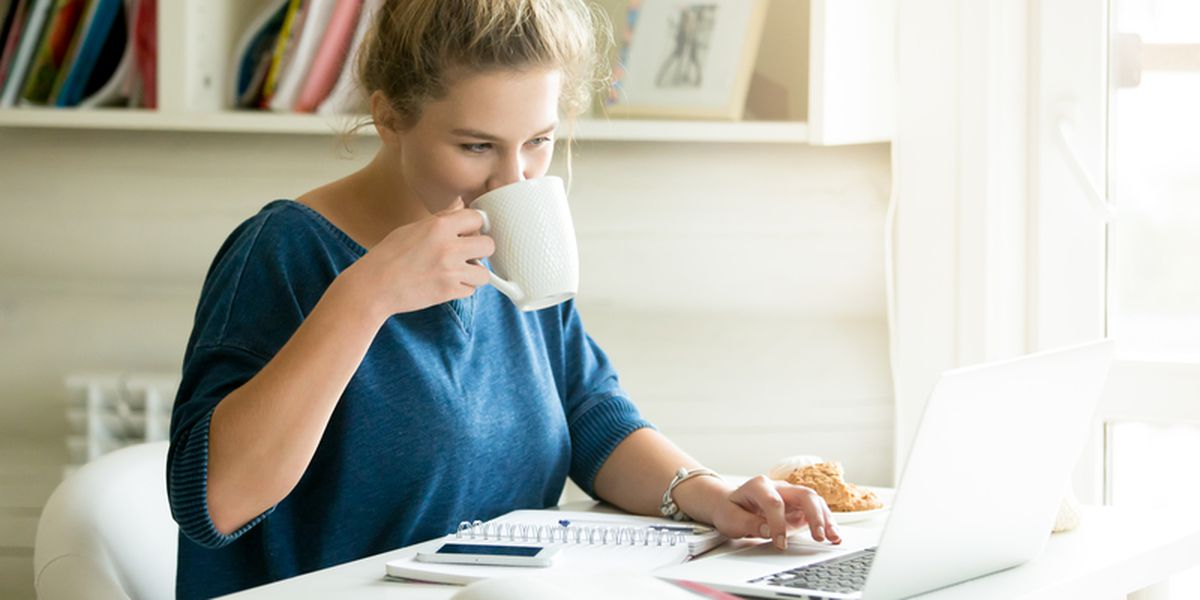 30 essential items for college students