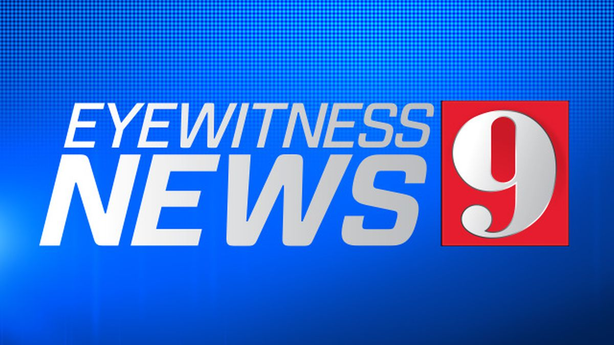 Apopka police investigating after 4 shooting victims check in to hospital