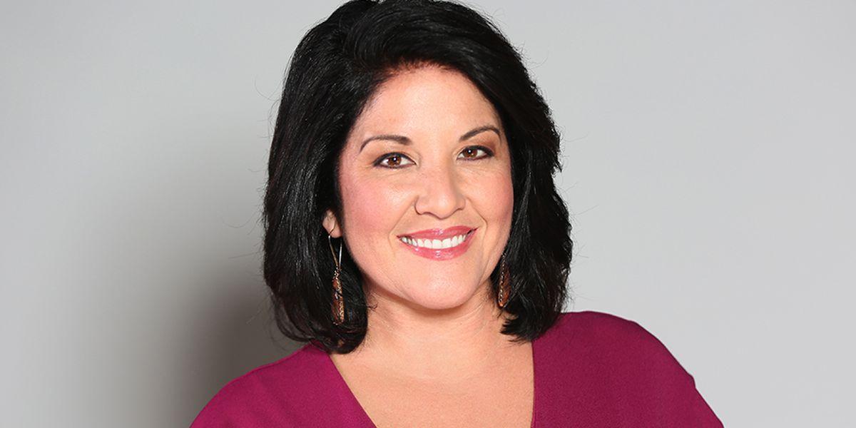 Nancy Alvarez