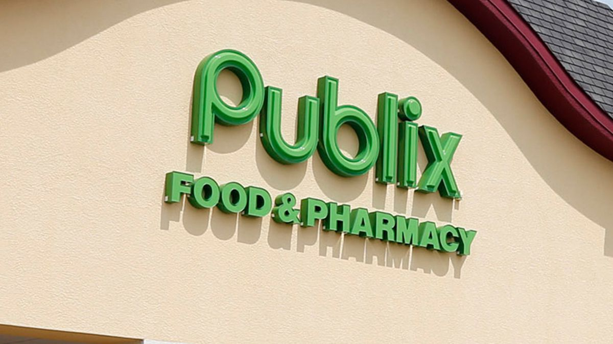 Publix introduces online service to let customers schedule flu shot appointment