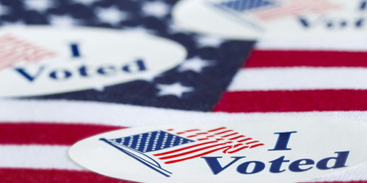 Ahead of election, Orange County Supervisor of Elections announces changes to polling locations