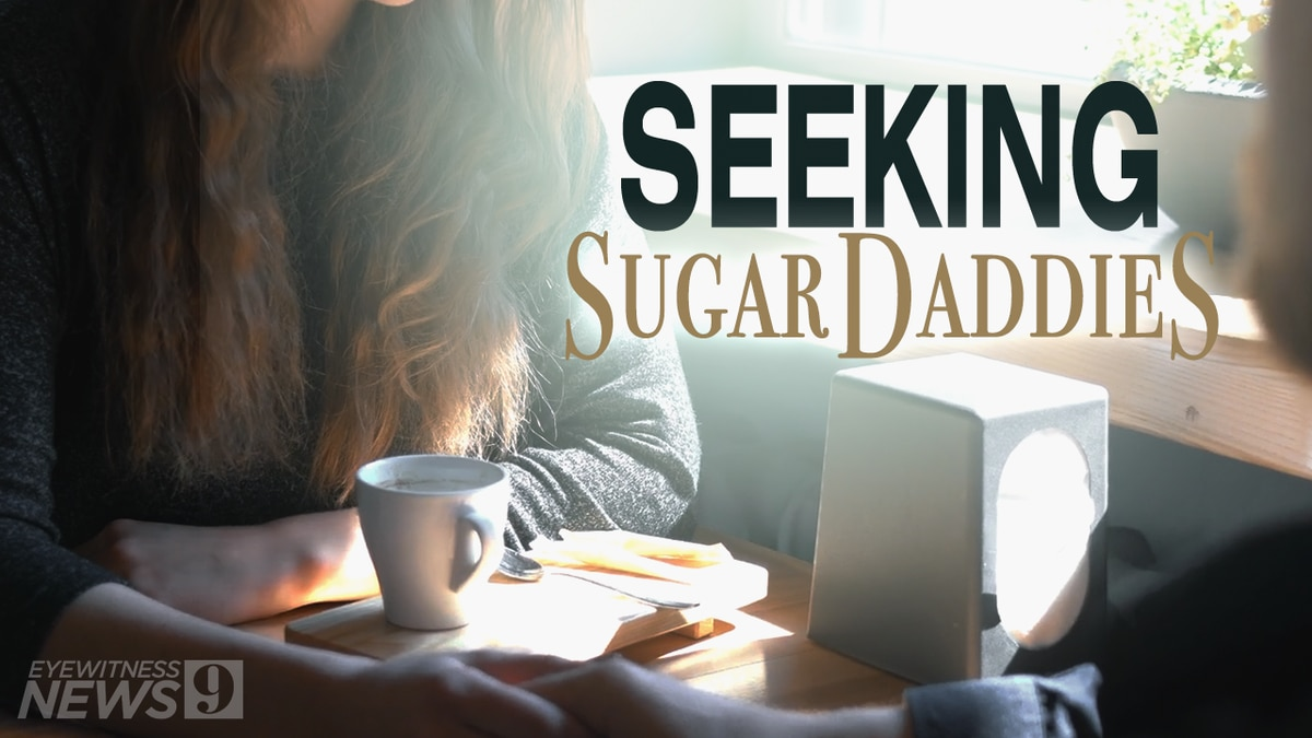 A new way to pay tuition: UCF students turning to Sugar Daddies to help cover college costs