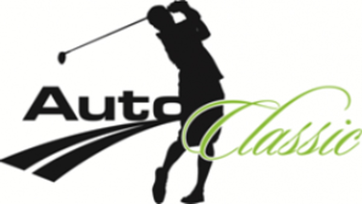 """43rd Annual Central Florida Auto Dealers Association (CFADA) Presents the """"AutoClassic"""" Golf To"""